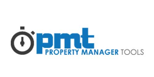 Property Manager Tools